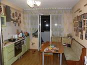 Квартиры,  Челябинская область Челябинск, цена 2 970 000 рублей, Фото