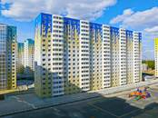 Квартиры,  Московская область Солнечногорский район, цена 3 420 000 рублей, Фото