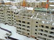 Квартиры,  Калужская область Калуга, цена 2 998 800 рублей, Фото