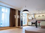 Квартиры,  Москва Сокол, цена 69 500 000 рублей, Фото