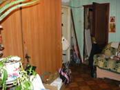 Квартиры,  Московская область Ногинский район, цена 2 800 000 рублей, Фото
