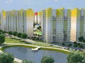 Квартиры,  Московская область Солнечногорский район, цена 2 874 000 рублей, Фото