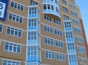 Квартиры,  Рязанская область Рязань, цена 3 173 600 рублей, Фото