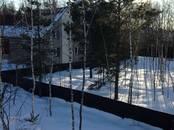 Дома, хозяйства,  Московская область Истринский район, цена 4 615 000 рублей, Фото