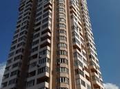Квартиры,  Московская область Реутов, цена 35 000 рублей/мес., Фото