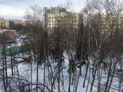 Квартиры,  Москва Новые черемушки, цена 6 400 000 рублей, Фото