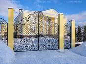 Дома, хозяйства,  Московская область Одинцовский район, цена 1 802 553 000 рублей, Фото