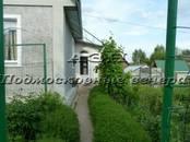Дачи и огороды,  Московская область Пятницкое ш., цена 4 200 000 рублей, Фото