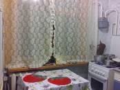 Квартиры,  Новгородская область Великий Новгород, цена 2 300 000 рублей, Фото