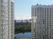 Квартиры,  Москва Автозаводская, цена 10 900 000 рублей, Фото