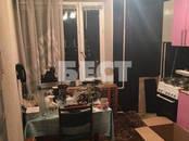 Квартиры,  Москва Домодедовская, цена 5 480 000 рублей, Фото