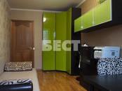 Квартиры,  Москва Крылатское, цена 11 700 000 рублей, Фото