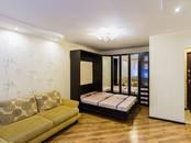 Квартиры,  Москва Калужская, цена 6 000 000 рублей, Фото