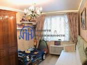 Квартиры,  Московская область Котельники, цена 10 500 000 рублей, Фото