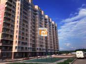 Квартиры,  Московская область Лобня, цена 3 100 000 рублей, Фото