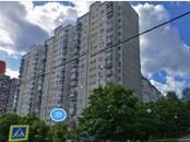 Квартиры,  Москва Митино, цена 8 250 000 рублей, Фото