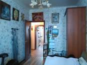 Квартиры,  Московская область Коломна, цена 4 300 000 рублей, Фото