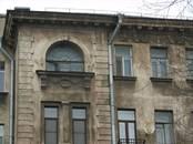 Квартиры,  Санкт-Петербург Маяковская, цена 14 700 000 рублей, Фото