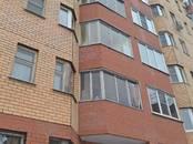 Квартиры,  Московская область Долгопрудный, цена 4 800 000 рублей, Фото