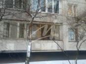 Квартиры,  Москва Бабушкинская, цена 7 200 000 рублей, Фото
