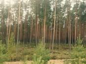 Земля и участки,  Ленинградская область Выборгский район, цена 3 000 000 рублей, Фото