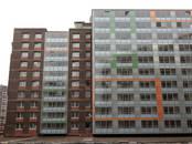 Квартиры,  Ленинградская область Всеволожский район, цена 2 500 000 рублей, Фото