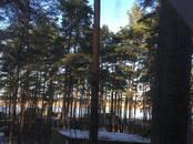 Дачи и огороды Другое, цена 1 414 128 рублей, Фото