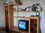 Квартиры,  Москва Варшавская, цена 7 500 000 рублей, Фото