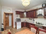 Квартиры,  Ханты-Мансийский AO Сургут, цена 3 500 000 рублей, Фото