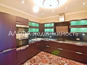 Квартиры,  Москва Калужская, цена 62 990 000 рублей, Фото
