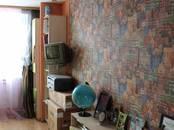 Квартиры,  Нижегородская область Дзержинск, цена 2 650 000 рублей, Фото