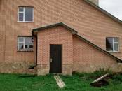 Дома, хозяйства,  Смоленская область Другое, цена 3 500 000 рублей, Фото