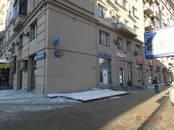 Офисы,  Москва Рижская, цена 400 000 рублей/мес., Фото