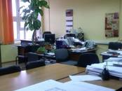 Офисы,  Москва Преображенская площадь, цена 830 000 рублей/мес., Фото