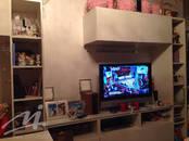 Квартиры,  Москва Шипиловская, цена 5 900 000 рублей, Фото