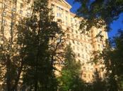 Квартиры,  Москва Электрозаводская, цена 9 000 000 рублей, Фото