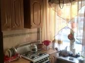 Квартиры,  Москва Кузьминки, цена 7 500 000 рублей, Фото