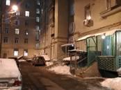 Квартиры,  Москва Рязанский проспект, цена 9 990 000 рублей, Фото