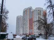 Квартиры,  Москва Семеновская, цена 9 500 000 рублей, Фото
