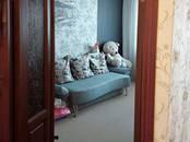 Квартиры,  Алтайский край Барнаул, цена 3 200 000 рублей, Фото