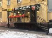 Здания и комплексы,  Москва Беговая, цена 55 125 764 рублей, Фото