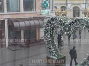 Здания и комплексы,  Москва Кузнецкий мост, цена 1 200 000 рублей/мес., Фото