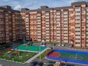 Квартиры,  Рязанская область Рязань, цена 2 360 000 рублей, Фото