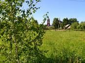Земля и участки,  Московская область Истринский район, цена 1 200 000 рублей, Фото