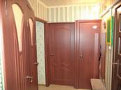Квартиры,  Санкт-Петербург Гражданский проспект, цена 4 300 000 рублей, Фото