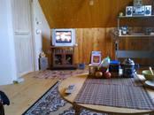 Дачи и огороды,  Краснодарский край Другое, цена 1 550 000 рублей, Фото