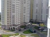 Квартиры,  Московская область Люберцы, цена 3 602 970 рублей, Фото