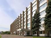 Офисы,  Москва Нагатинская, цена 350 000 рублей/мес., Фото