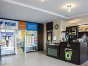 Офисы,  Москва Нагатинская, цена 86 667 рублей/мес., Фото