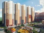 Квартиры,  Москва Бунинская аллея, цена 5 049 972 рублей, Фото